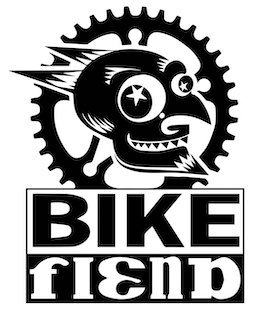Bike-Fiend
